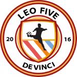 Léo Five