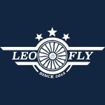 LéoFly