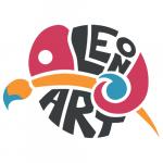 Léon'art