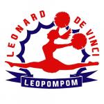 LeoPompom