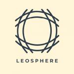 LéoSphère