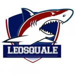 LéoSquale