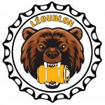 Léoublon