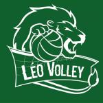 LéoVolley