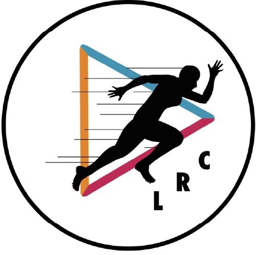 Léo Running Club