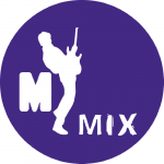Musique Mix