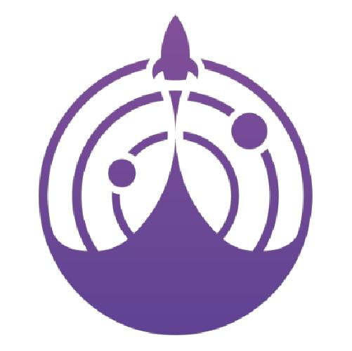 leocampus-logo-bde-nova