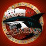 DaVinci Sharks