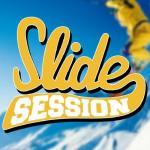 Slide Session