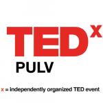 TEDxClub De Vinci