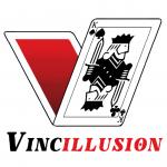 Vincillusion