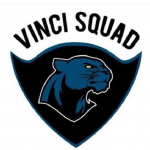 Vinci Squad