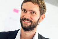 Clément DUHART