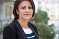 Faten LAKHAL