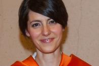 Irène BECCARINI