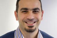 Mohamad GHASSANY